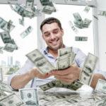 【保存版】90%の人が勘違いしているお金に関する危険な夢