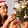 多くの人が勘違いしているクリスマスツリーの飾り方
