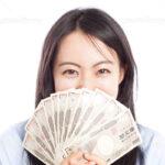 お金初心者が今さら聞けないことを簡単に動画で学ぶ方法